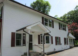 Foreclosure  id: 4154329