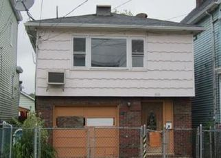 Foreclosure  id: 4154362