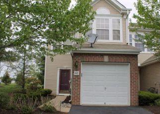 Foreclosure  id: 4154366