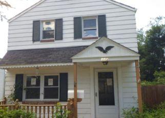 Foreclosure  id: 4154368