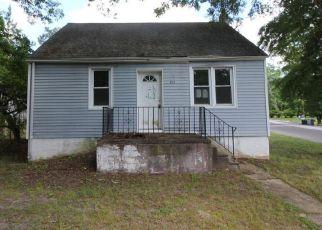 Foreclosure  id: 4154378