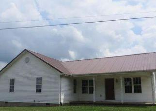 Foreclosure  id: 4154445