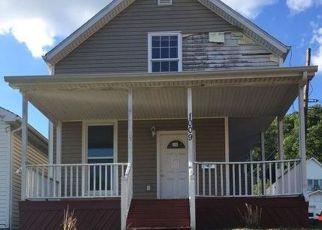 Foreclosure  id: 4154446