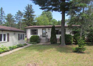 Foreclosure  id: 4154456