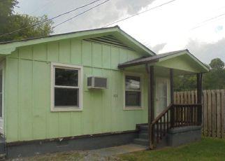Foreclosure  id: 4154471
