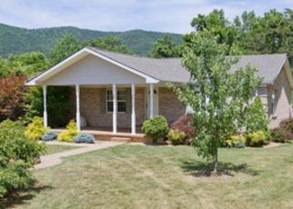 Foreclosure  id: 4154508