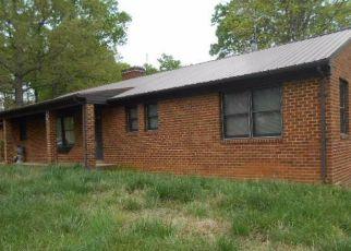 Foreclosure  id: 4154509