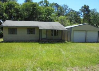 Foreclosure  id: 4154518