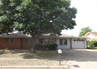 Foreclosure  id: 4154524