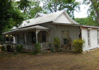 Foreclosure  id: 4154540