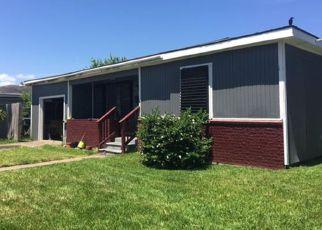 Foreclosure  id: 4154548
