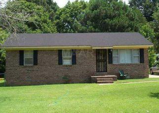 Foreclosure  id: 4154565