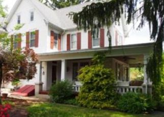 Foreclosure  id: 4154581