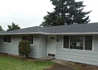 Foreclosure  id: 4154586