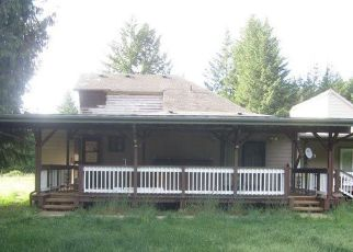 Foreclosure  id: 4154590