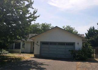 Foreclosure  id: 4154595