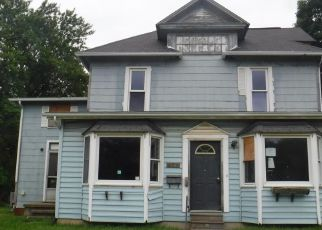 Foreclosure  id: 4154609