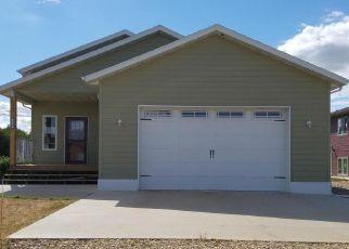 Foreclosure  id: 4154629