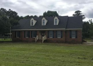 Foreclosure  id: 4154649