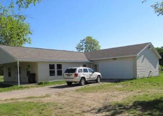 Foreclosure  id: 4154745