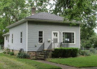 Foreclosure  id: 4154767