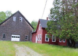 Foreclosure  id: 4154790