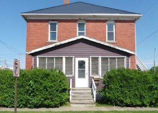 Foreclosure  id: 4154811
