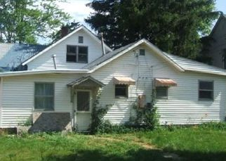 Foreclosure  id: 4154829