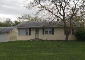 Foreclosure  id: 4154850