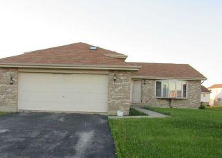 Foreclosure  id: 4154851