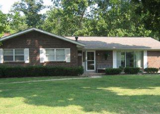 Foreclosure  id: 4154854