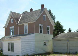 Foreclosure  id: 4154857