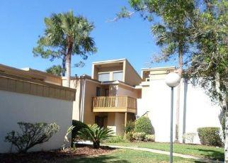 Foreclosure  id: 4154890