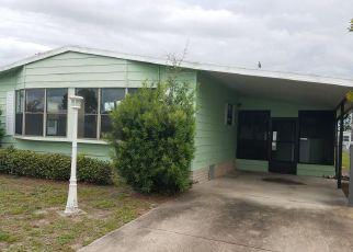 Foreclosure  id: 4154898