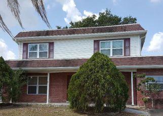 Foreclosure  id: 4154907