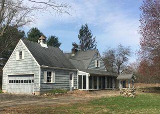 Foreclosure  id: 4154976