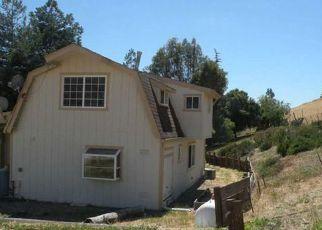 Foreclosure  id: 4154982