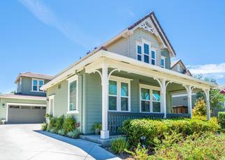 Foreclosure  id: 4154992