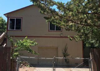 Foreclosure  id: 4154995