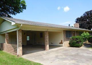 Foreclosure  id: 4155004