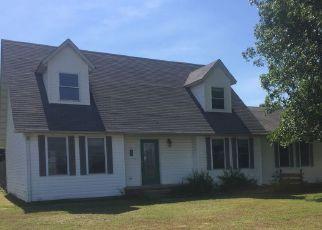 Foreclosure  id: 4155007