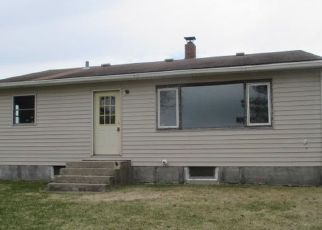 Foreclosure  id: 4155040