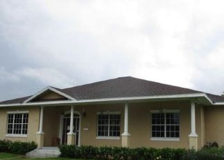 Foreclosure  id: 4155042