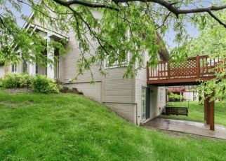 Foreclosure  id: 4155164