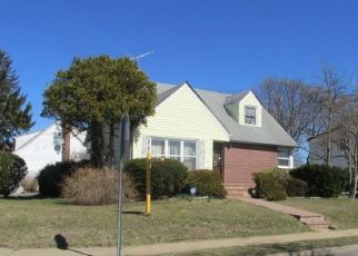 Foreclosure  id: 4155535