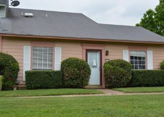 Foreclosure  id: 4155765