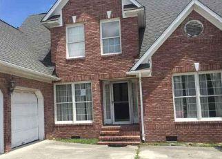 Foreclosure  id: 4155809
