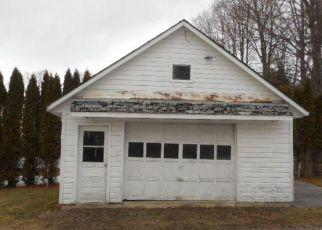 Foreclosure  id: 4155838