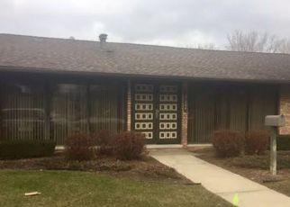 Foreclosure  id: 4155990