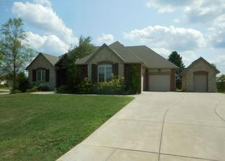 Foreclosure  id: 4156113